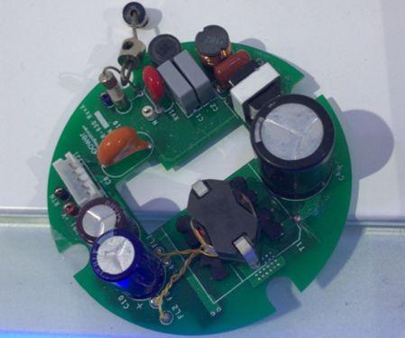 推动智能照明普及 Power Integrations单火线智能开关安装更便捷江油